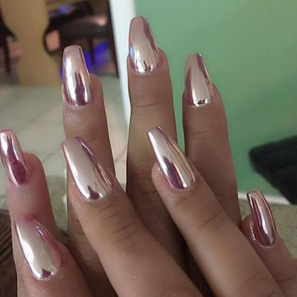 1482320001-pinterest-chrome-nails-2