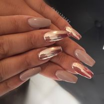 1482320098-pinterest-chrome-nails-3