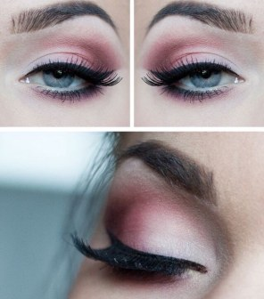 beauty-diy-eyebrows-eyelashes-favim-com-3537776