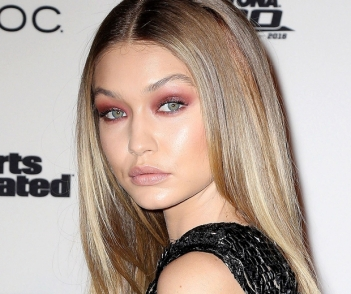 gigi-hadid-red-eye-makeup_0-1