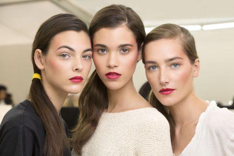 hbz-makeup-trends-2017-blush-bomb-img_2891_2