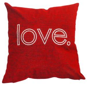 pillow_-_love