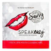 savvy_speakeasy_single_1000